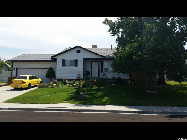 Additional photo for property listing at 6861 W 4035 S 6861 W 4035 S West Valley City, Utah 84128 United States
