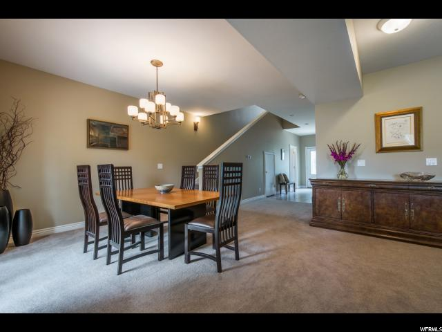 Additional photo for property listing at 368 COTTAGECREEK Court 368 COTTAGECREEK Court Midway, Utah 84049 États-Unis