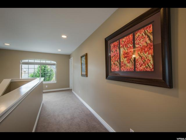 Additional photo for property listing at 368 COTTAGECREEK Court 368 COTTAGECREEK Court Midway, Utah 84049 Estados Unidos