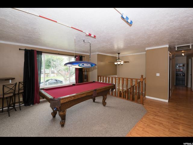 3323 W HECTOR DR West Valley City, UT 84119 - MLS #: 1466968