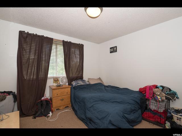 3323 W HECTOR DR West Valley City, UT 84119 - MLS #: 1466968