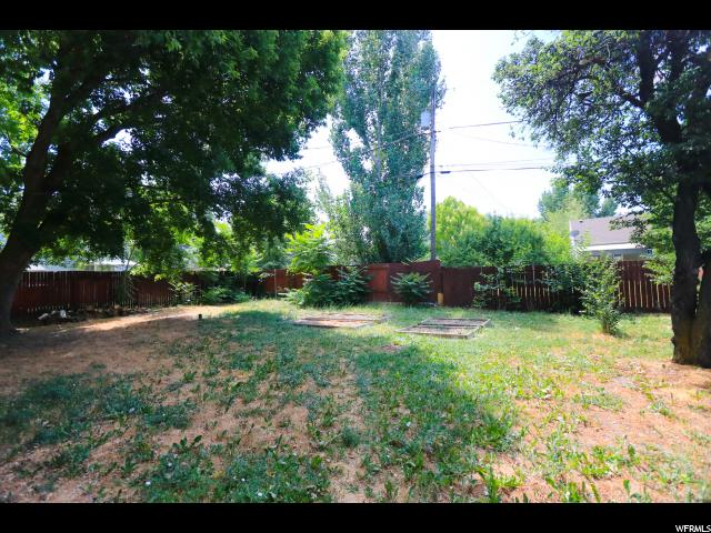 830 E 2700 Salt Lake City, UT 84106 - MLS #: 1466971