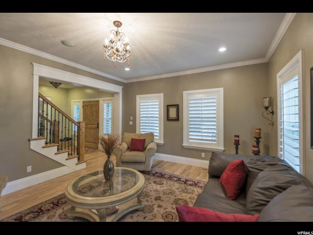 Additional photo for property listing at 3634 N 400 W 3634 N 400 W Provo, Utah 84604 United States