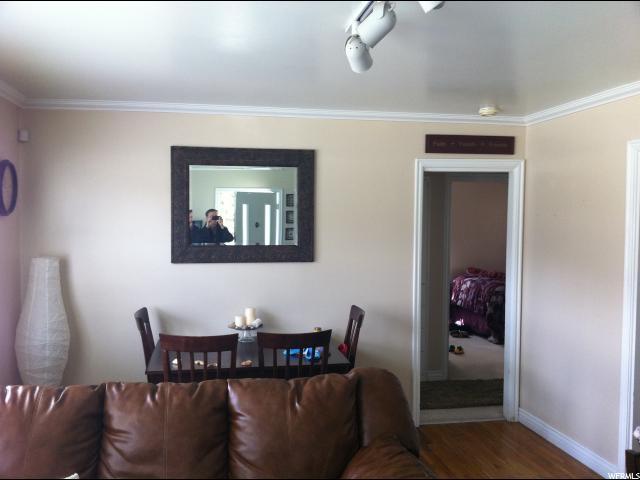 481 N 150 Kaysville, UT 84037 - MLS #: 1466993