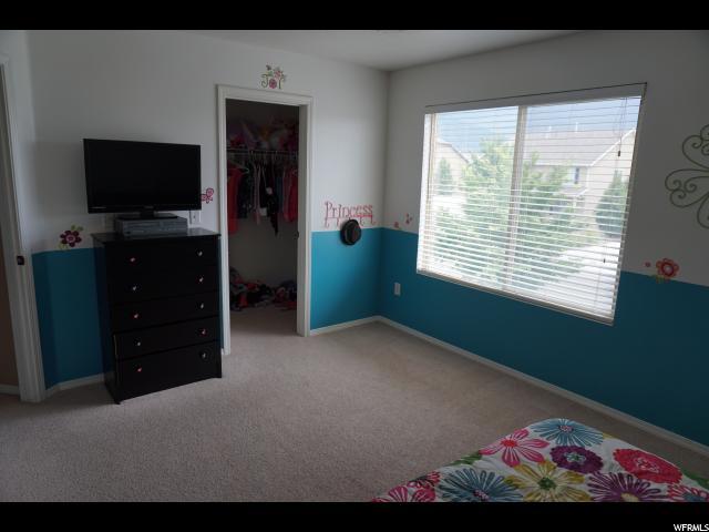 Additional photo for property listing at 1186 W 1325 S  Springville, Utah 84663 États-Unis