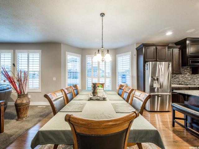 Additional photo for property listing at 733 E SUNSET STRM  Draper, Юта 84020 Соединенные Штаты