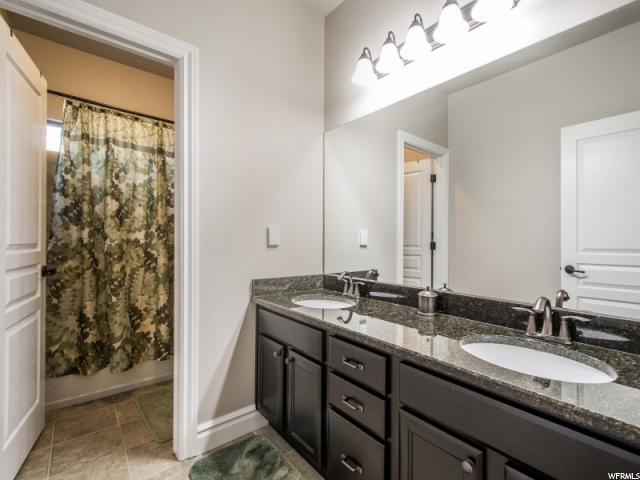 Additional photo for property listing at 733 E SUNSET STRM  Draper, Utah 84020 United States
