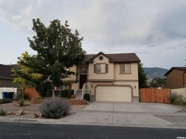 6582 N SKY HEIGHTS DR, Stansbury Park, UT 84074