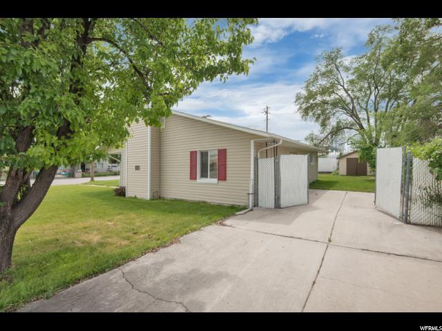 Additional photo for property listing at 5982 S STRATLER Street  Murray, Utah 84107 Estados Unidos