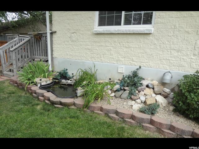 Additional photo for property listing at 850 E 1050 N  Ogden, Utah 84404 Estados Unidos