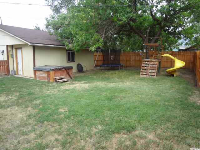 Additional photo for property listing at 850 E 1050 N  Ogden, Utah 84404 États-Unis