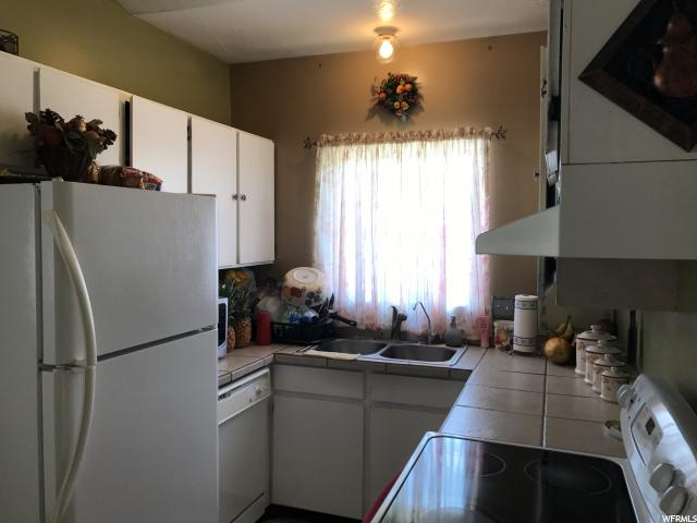 Additional photo for property listing at 8068 W MELVILLE Drive  Magna, Utah 84044 United States