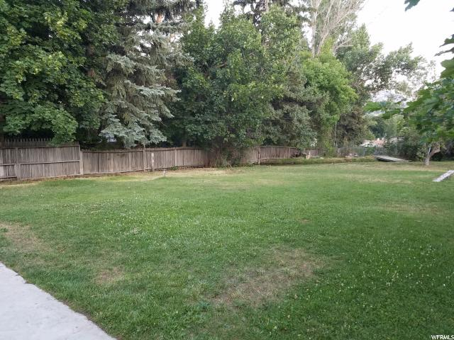 564 E RIVER HEIGHTS BLVD River Heights, UT 84321 - MLS #: 1467028