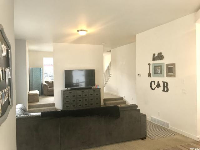 Additional photo for property listing at 5097 W LAURESTON WAY  Herriman, 犹他州 84096 美国