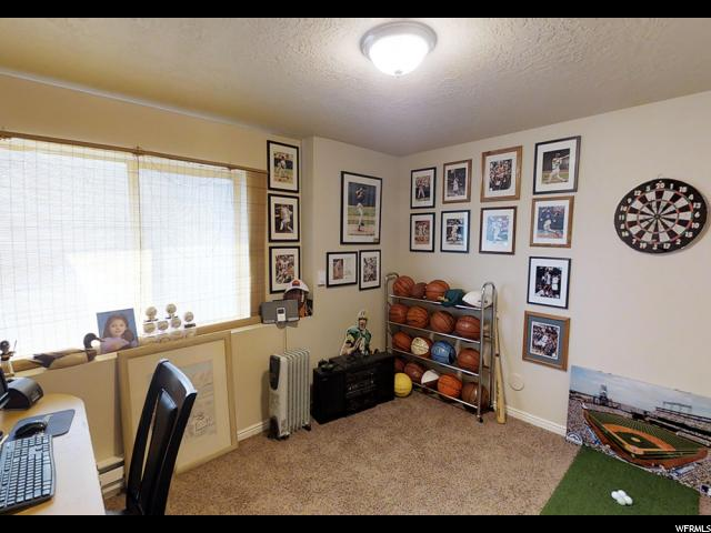 Additional photo for property listing at 3526 S HAWK Drive 3526 S HAWK Drive Saratoga Springs, Utah 84045 États-Unis