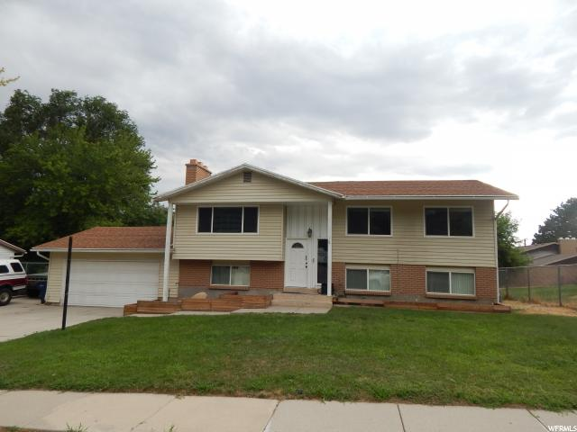 11494 S CHEERY CREEK DR, Sandy UT 84094