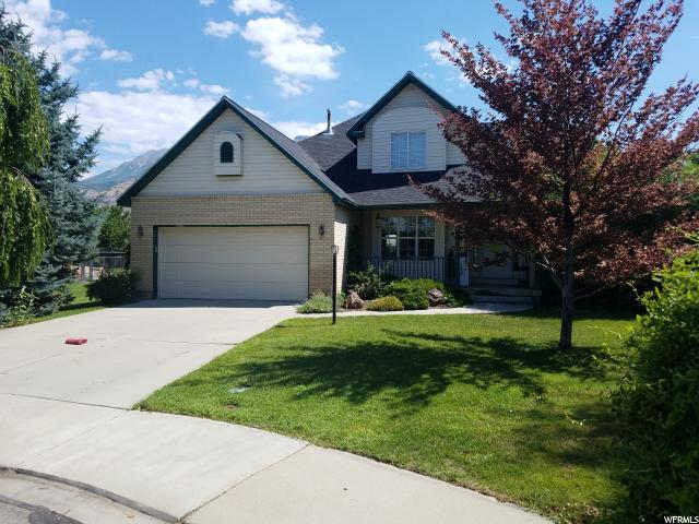 Additional photo for property listing at 308 W 1440 N  Orem, Utah 84057 United States