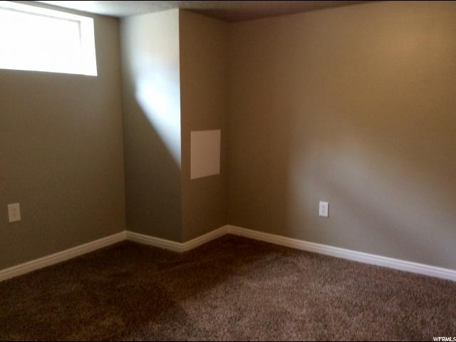 Additional photo for property listing at 593 E 38TH S Street 593 E 38TH S Street South Ogden, Utah 84403 United States