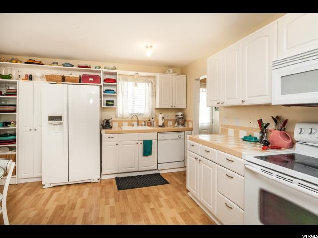 Additional photo for property listing at 234 S 500 W  Payson, Юта 84651 Соединенные Штаты