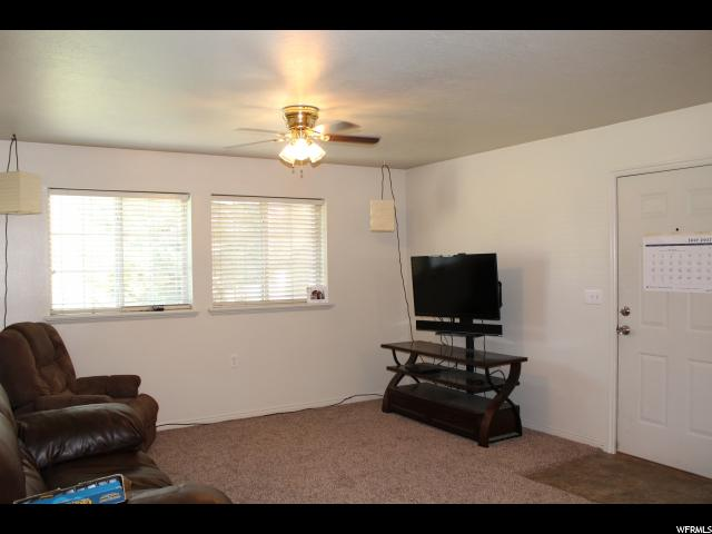Additional photo for property listing at 1779 W 1200 S 1779 W 1200 S Unit: 120 Springville, Utah 84663 United States