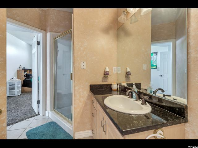 Additional photo for property listing at 3784 N 2675 E  Layton, Utah 84040 Estados Unidos