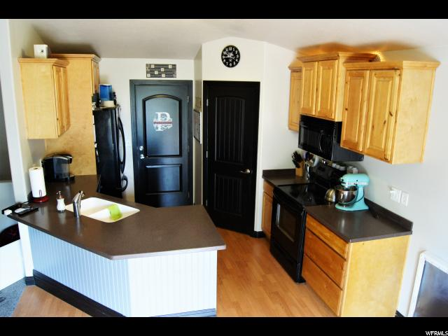 Additional photo for property listing at 3818 N ADAMS Street  Cedar Valley, Юта 84013 Соединенные Штаты