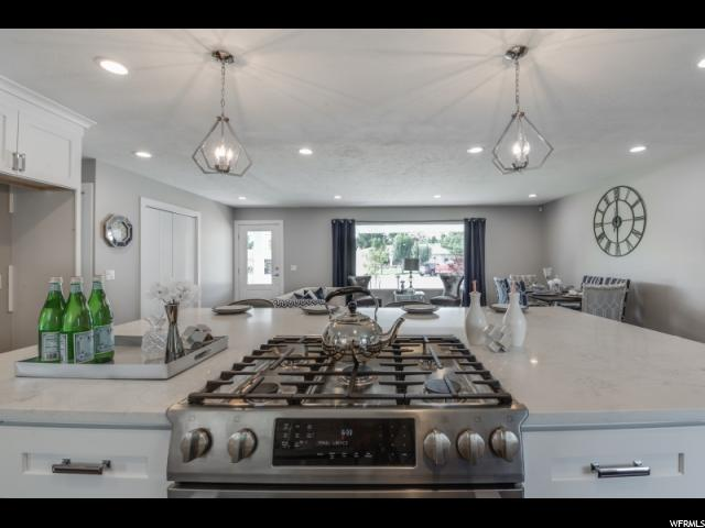 1356 ROSA CIR Sandy, UT 84092 - MLS #: 1467099