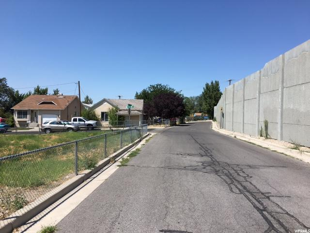 Additional photo for property listing at 597 W FIFTH Avenue  Midvale, Utah 84047 États-Unis