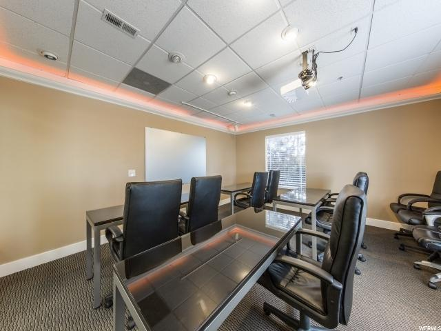 Additional photo for property listing at 9121 S MONROE PLAZA WAY Street 9121 S MONROE PLAZA WAY Street Unit: C & D Sandy, Utah 84070 United States