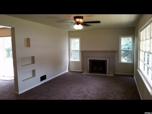 Additional photo for property listing at 6513 S JEFFERSON Street  Murray, 犹他州 84107 美国