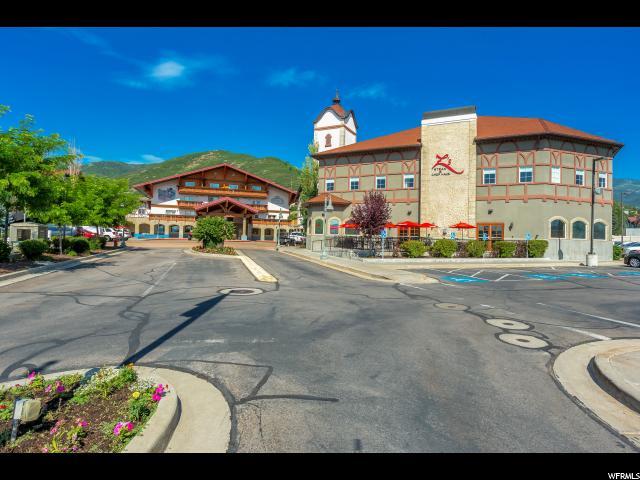 Additional photo for property listing at 840 W BIGLER Lane 840 W BIGLER Lane Unit: 2012 Midway, Utah 84049 United States