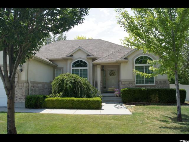 Additional photo for property listing at 11418 S 150 E  Draper, Utah 84020 United States