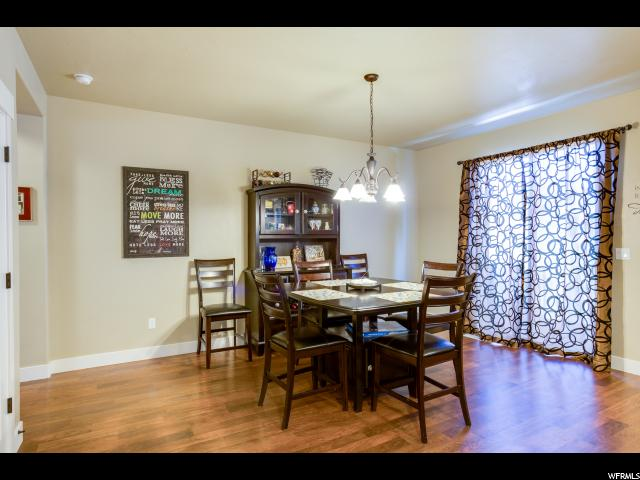 Additional photo for property listing at 5194 HEDGEROSE Drive  Herriman, 犹他州 84096 美国
