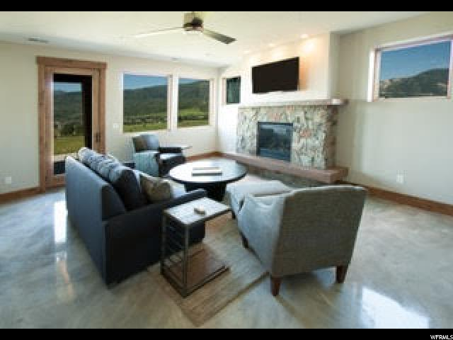 Additional photo for property listing at 3456 N 5175 E 3456 N 5175 E Unit: 501 Eden, Utah 84310 United States