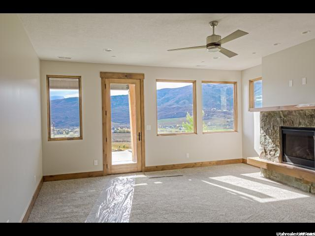 Additional photo for property listing at 3456 N 5175 E 3456 N 5175 E Unit: 501 Eden, Utah 84310 Estados Unidos