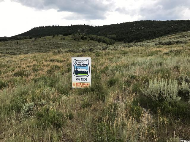 Additional photo for property listing at 30 E PINE Street  Fruitland, Utah 84027 États-Unis