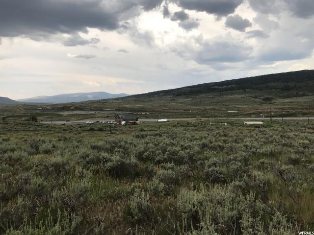Additional photo for property listing at 30 E PINE Street 30 E PINE Street Fruitland, Utah 84027 United States