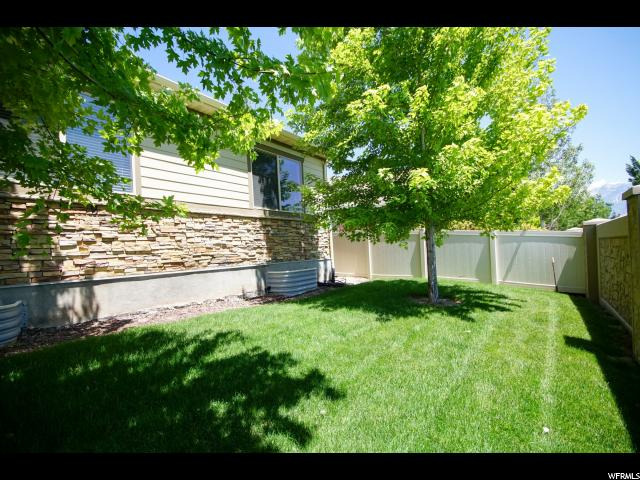 Additional photo for property listing at 1581 W VILLAGE GROVE Lane 1581 W VILLAGE GROVE Lane South Jordan, Utah 84095 United States
