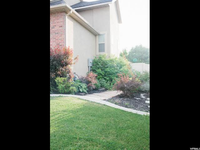 Additional photo for property listing at 1604 S 2950 W 1604 S 2950 W Vernal, Utah 84078 Estados Unidos