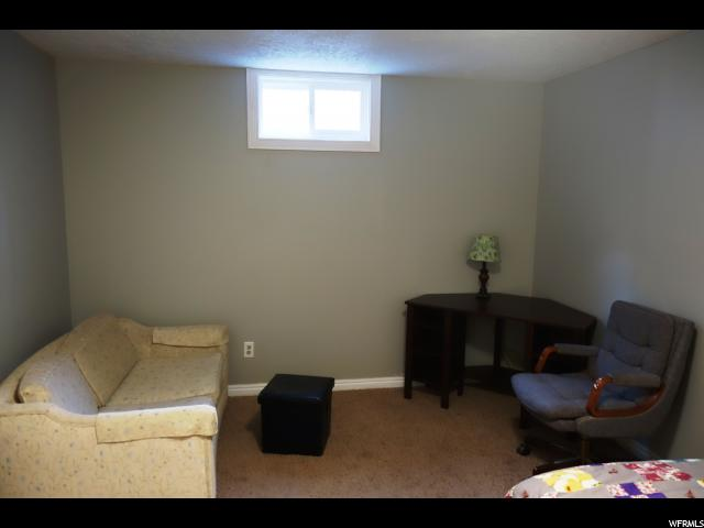 Additional photo for property listing at 5436 S 850 E  South Ogden, 犹他州 84405 美国