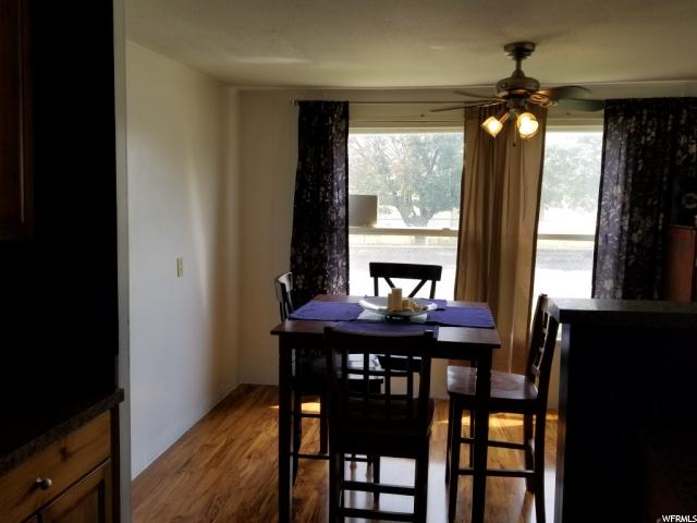 Additional photo for property listing at 8525 S COACHMAN WAY 8525 S COACHMAN WAY West Jordan, Utah 84088 United States