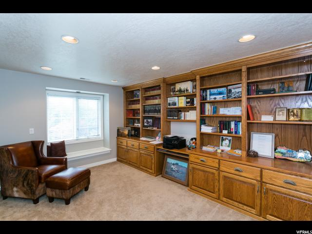 Additional photo for property listing at 1480 N 430 E 1480 N 430 E Orem, Utah 84097 Estados Unidos