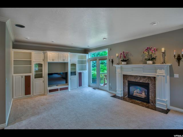 Additional photo for property listing at 1480 N 430 E 1480 N 430 E Orem, Utah 84097 États-Unis