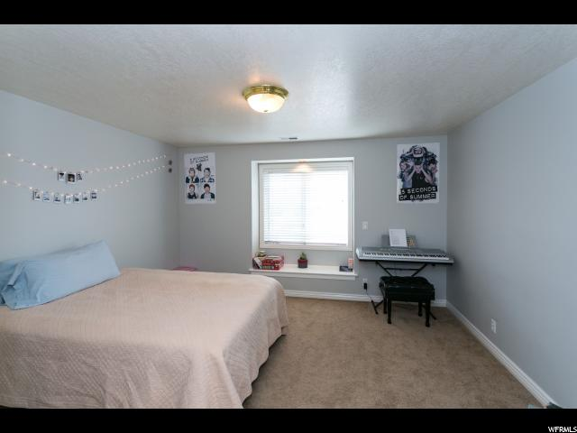 Additional photo for property listing at 1480 N 430 E 1480 N 430 E Orem, Utah 84097 United States