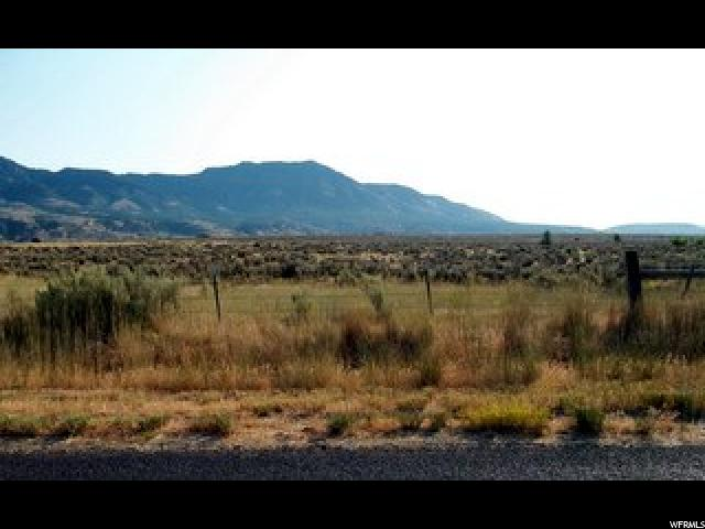 Additional photo for property listing at 20350 N OLD HWY. Road 20350 N OLD HWY. Road Plymouth, Utah 84330 États-Unis