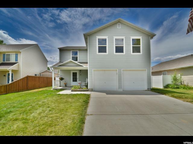 Unifamiliar por un Venta en 48 N MONTROSE Lane Saratoga Springs, Utah 84043 Estados Unidos