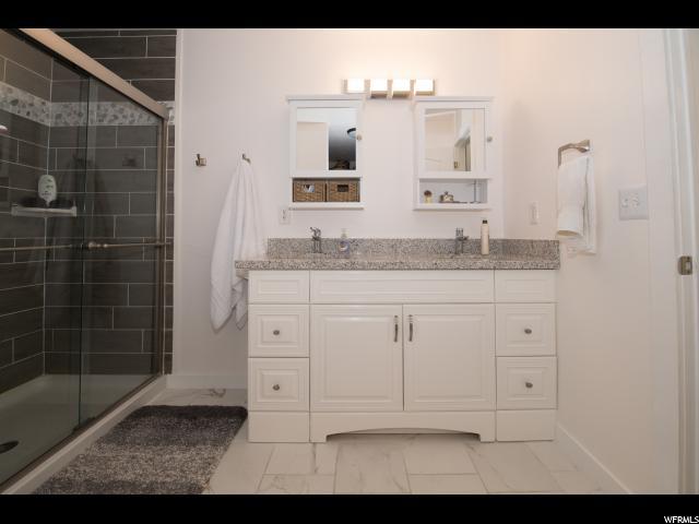 Additional photo for property listing at 48 N MONTROSE Lane  Saratoga Springs, Utah 84043 États-Unis