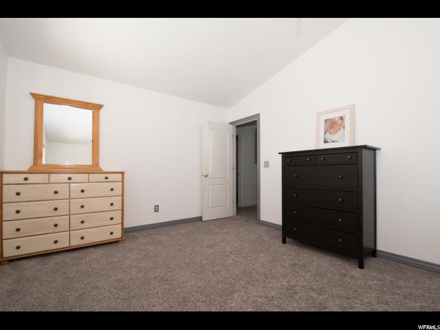 Additional photo for property listing at 48 N MONTROSE Lane  Saratoga Springs, Utah 84043 Estados Unidos