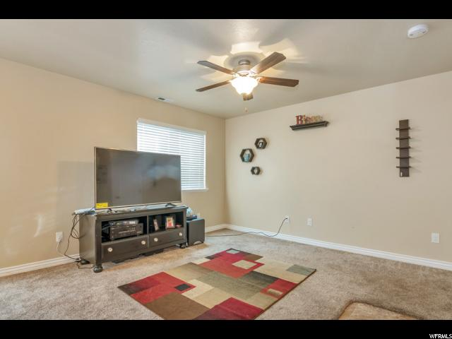 Additional photo for property listing at 1754 E WHITETAIL WAY  Layton, 犹他州 84040 美国