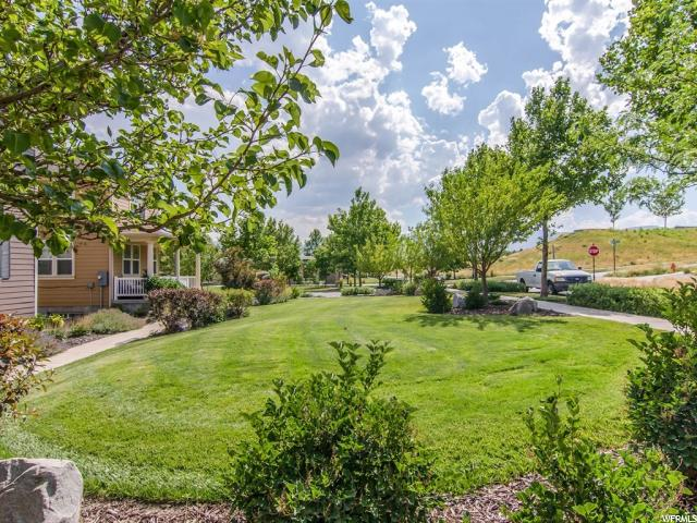 4541 W OPEN HILL DR South Jordan, UT 84095 - MLS #: 1467249